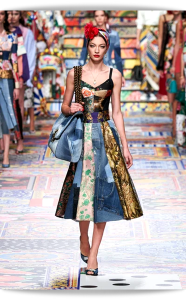 Dolce & Gabbana-079-Spring 2021.png