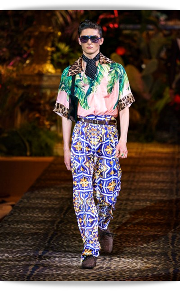 D&G-Spring 2020-M-111.png