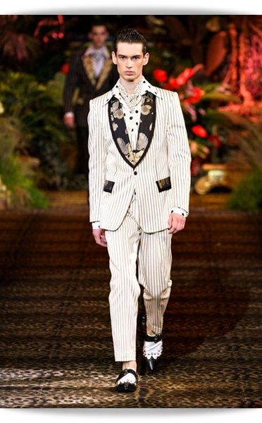 D&G-Spring 2020-M-038.png