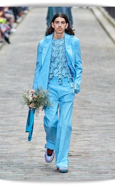 Louis Vuitton-Collection Spring 2020-035