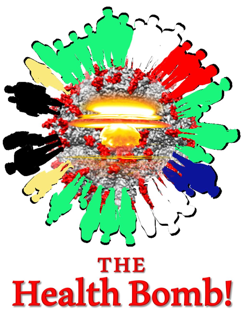 The Health Bomb