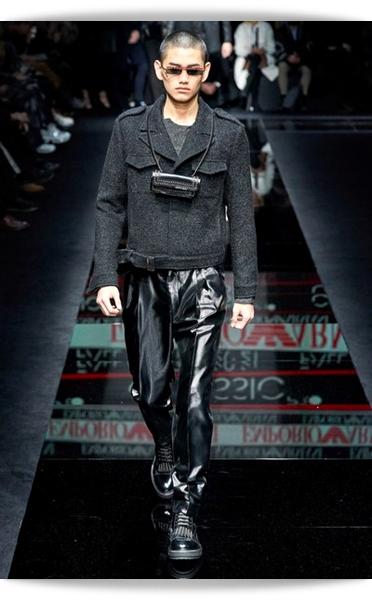 Emporio Armani-Fall 2020-079-Menswear.jp
