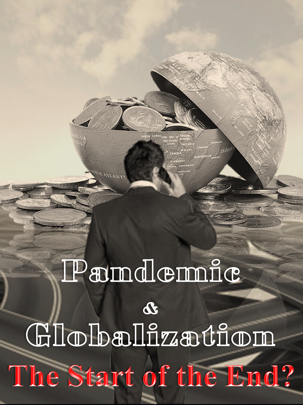 Pandemic & Globalization