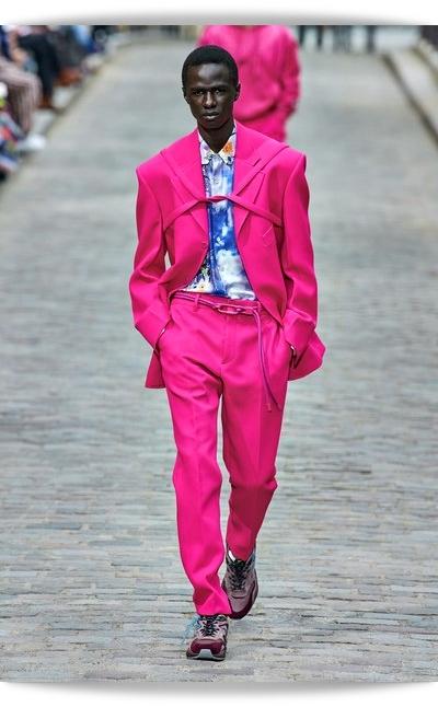 Louis Vuitton-Collection Spring 2020-021
