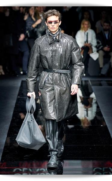 Emporio Armani-Fall 2020-072-Menswear.jp