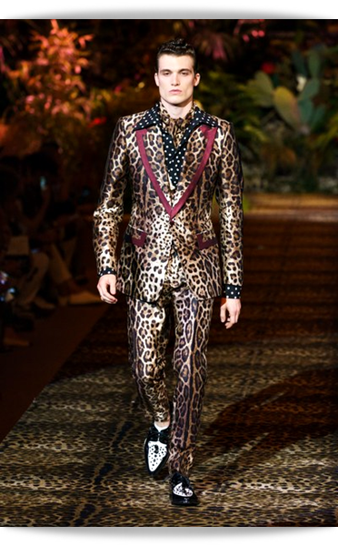 D&G-Spring 2020-M-024.png