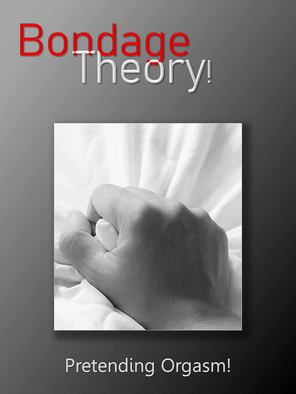 Bontage Theory