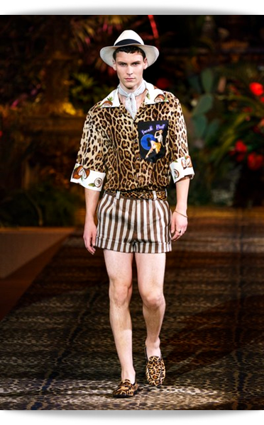 D&G-Spring 2020-M-021.png