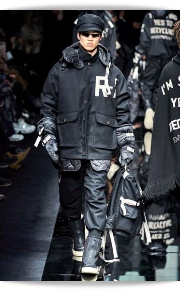 Emporio Armani-Fall 2020-097-Menswear.jp