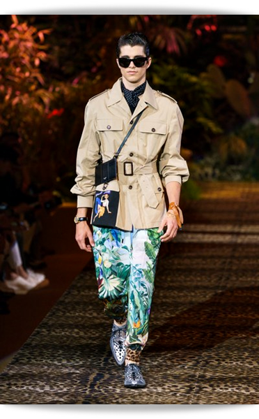 D&G-Spring 2020-M-018.png