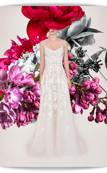 Reem Acra-01-Bridal Spring 2021.png