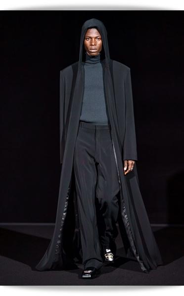 Balenciaga-RTW-Fall 2019-038-M.jpg