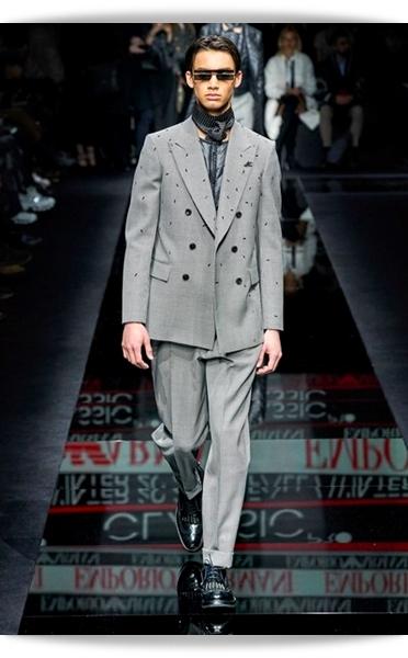 Emporio Armani-Fall 2020-051-Menswear.jp