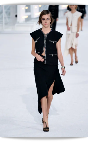 CHANEL-043-Spring 2021.png