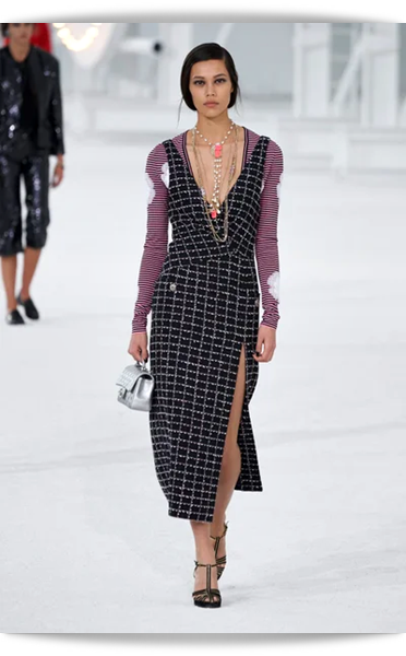 CHANEL-016-Spring 2021.png