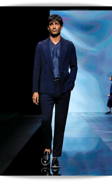 Giorgio Armani-Men's-018-Spring 2021.png