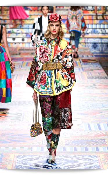 Dolce & Gabbana-047-Spring 2021.png