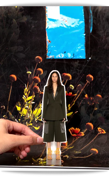 JW Anderson-023-Spring 2021.png