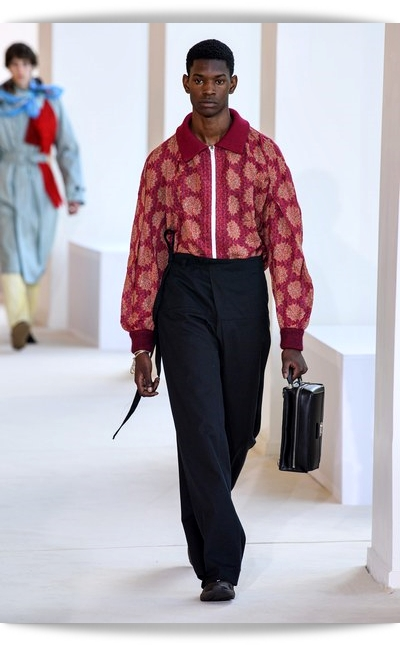 Acne_Studios-Collection_Spring_2020-038-