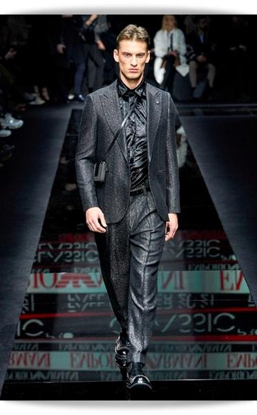 Emporio Armani-Fall 2020-085-Menswear.jp