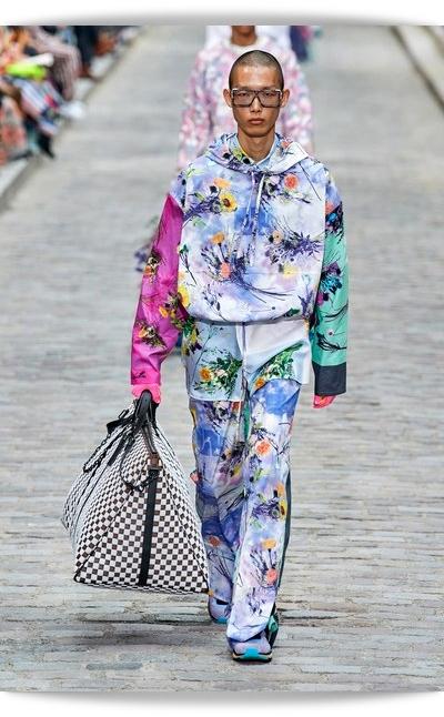 Louis Vuitton-Collection Spring 2020-014