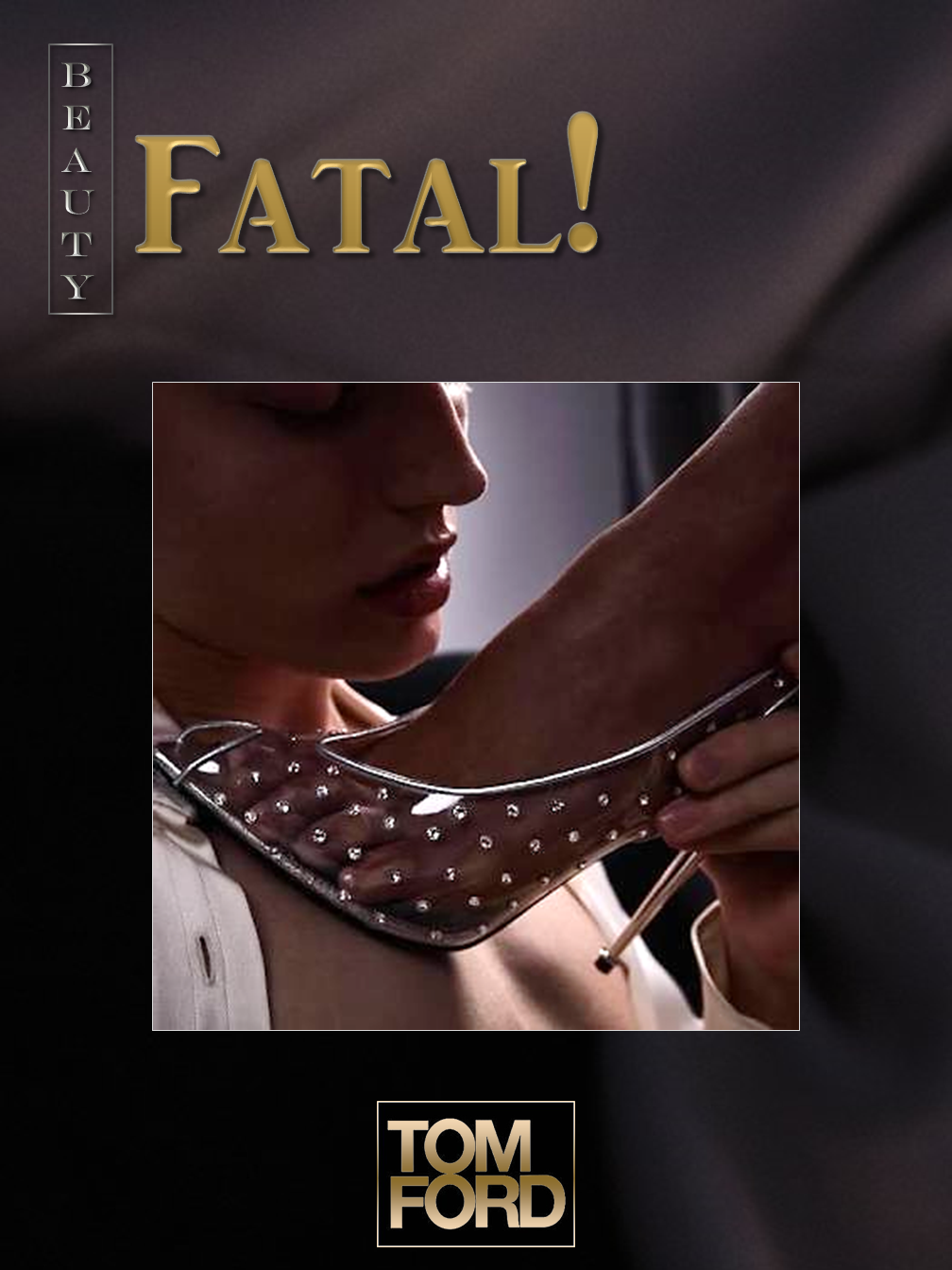 Fatal!