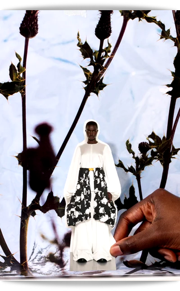 JW Anderson-001-Spring 2021.png