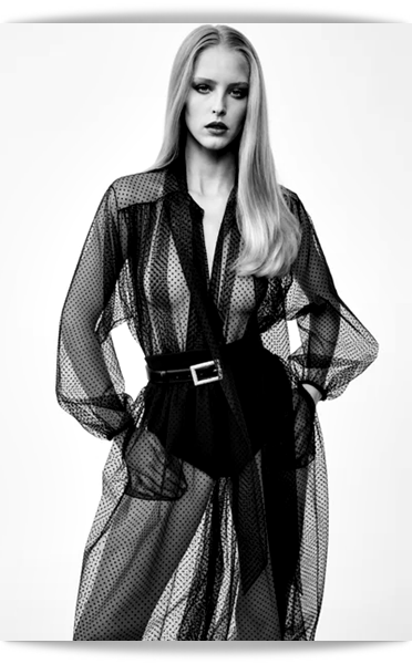 Alexandre Vauthier-017-Spring 2021.png