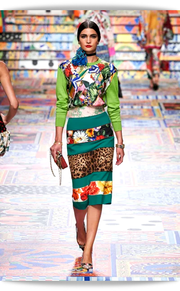 Dolce & Gabbana-053-Spring 2021.png