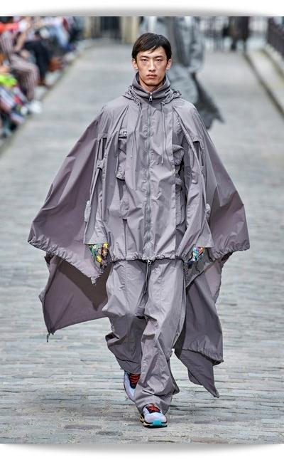 Louis Vuitton-Collection Spring 2020-024