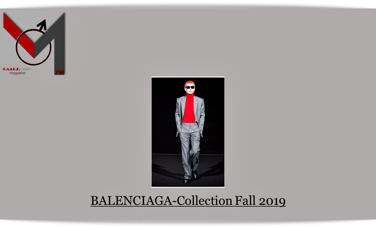 Balenciaga-Collection Fall 2019.png