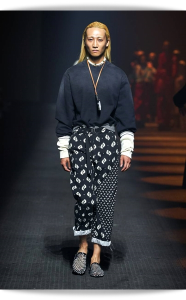 KENZO-Collection_Spring_2020-007-M™.jpg