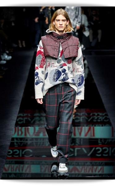 Emporio Armani-Fall 2020-029-Menswear.jp