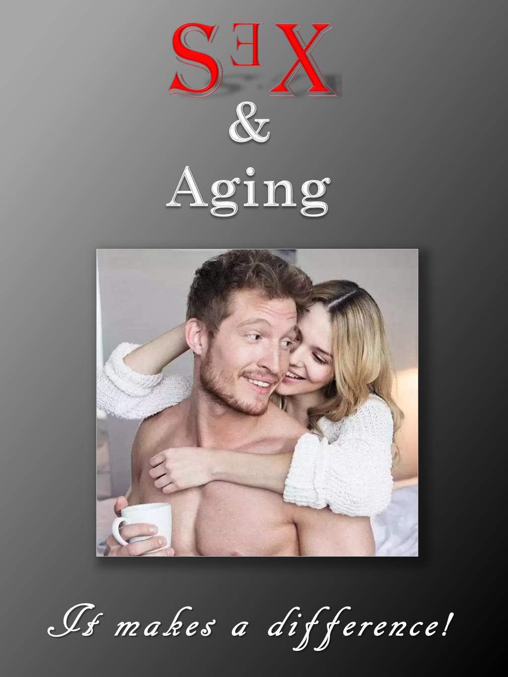 Sex & Aging