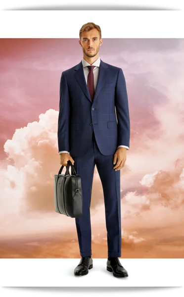 Canali-009-Spring 2021.png