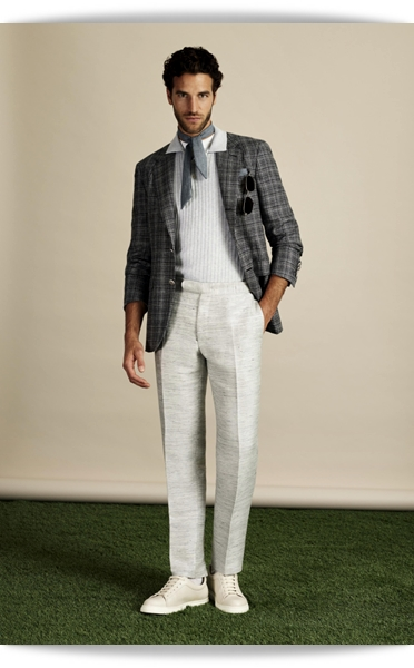 CANALI-Collection Spring 2020-024-M.jpg