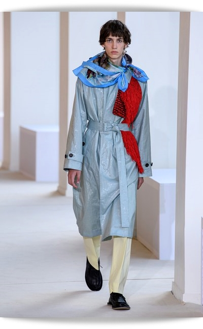 Acne_Studios-Collection_Spring_2020-039-