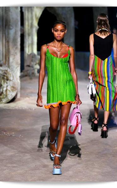 Versace-010-Spring 2021.png