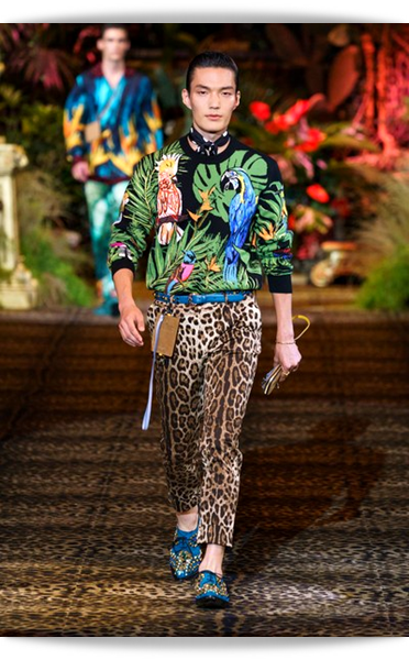 D&G-Spring 2020-M-029.png