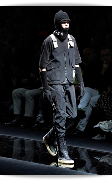 Emporio Armani-Fall 2020-090-Menswear.jp