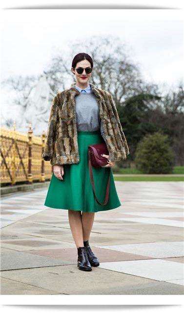 Dare to Dress017F.A.I.C.E. OnLine Magazine London Street Style.jpg