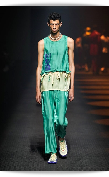 KENZO-Collection_Spring_2020-028-M™.jpg