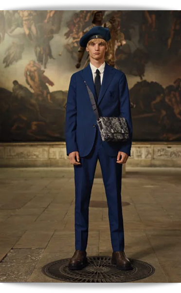 Louis Vuitton-015Resort 2021 Men's.png