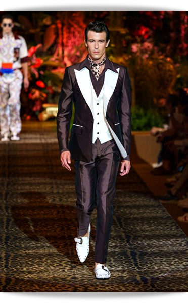 D&G-Spring 2020-M-112.png