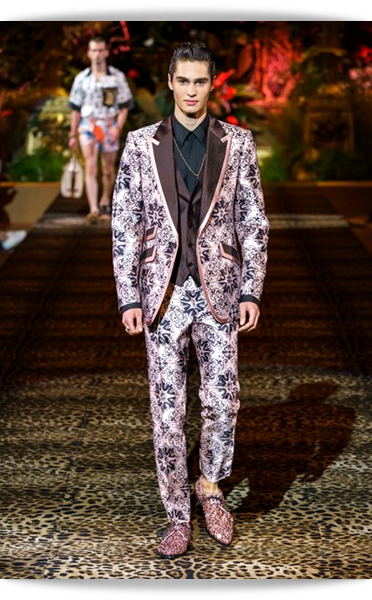 D&G-Spring 2020-M-107.png