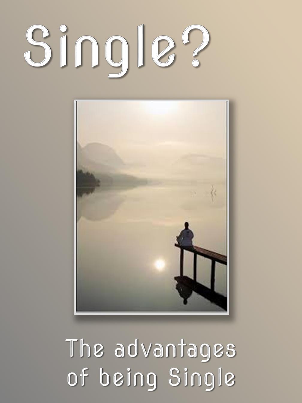 Single?