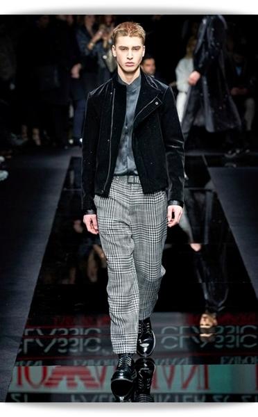Emporio Armani-Fall 2020-060-Menswear.jp