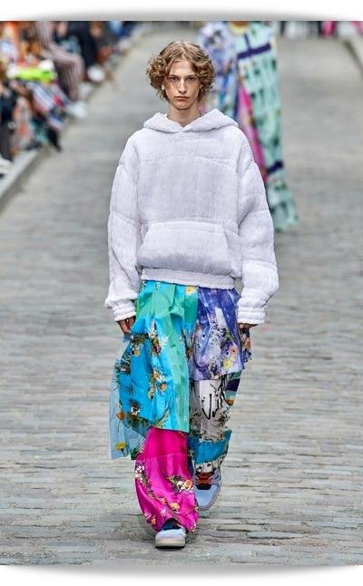 Louis Vuitton-Collection Spring 2020-016
