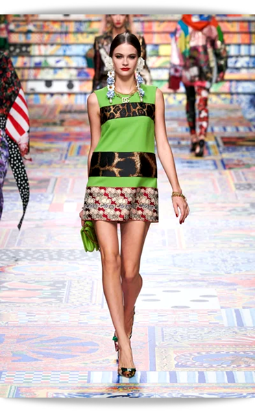 Dolce & Gabbana-059-Spring 2021.png