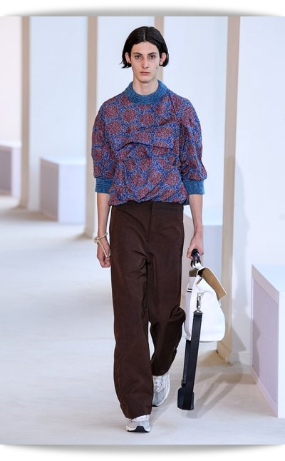 Acne_Studios-Collection_Spring_2020-036-